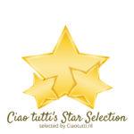 Reviews op Ciao Tutti