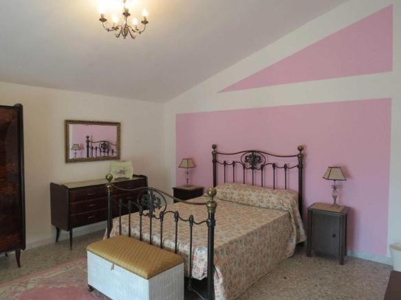 Huis te koop Puglia