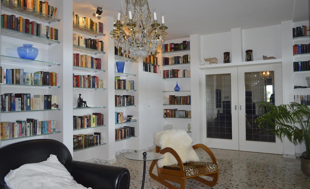 VL Libreria