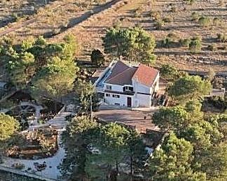 Puglia huis te koop