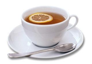 guestlounge gratis koffie en thee