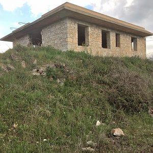 Dit kan je droomhuis worden in Puglia vanuit B&B Villa Lavanda