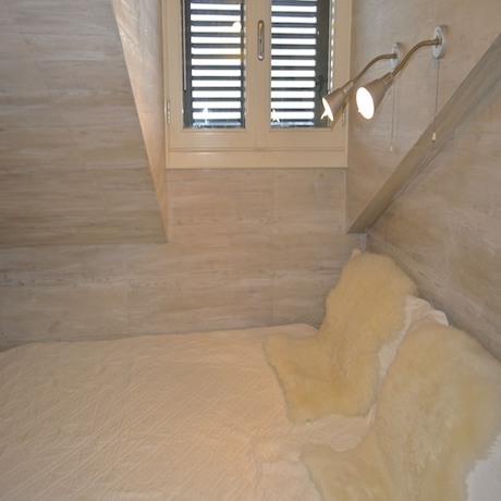 Kamers villa lavanda ARWAV