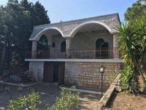 hulp bij villa kopen puglia