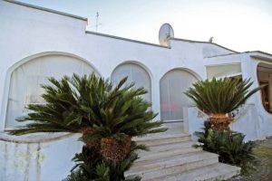 begeleiding bij kopen van droomhuis in puglia