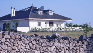 B&B Villa Lavanda in Puglia op korte afstand van Alberobello