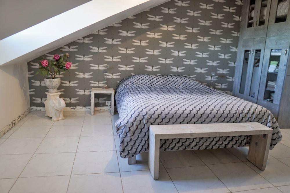 Room Mt Lavinia B&B Villa Lavanda Apulia
