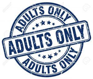 Apulia B&B Adults only