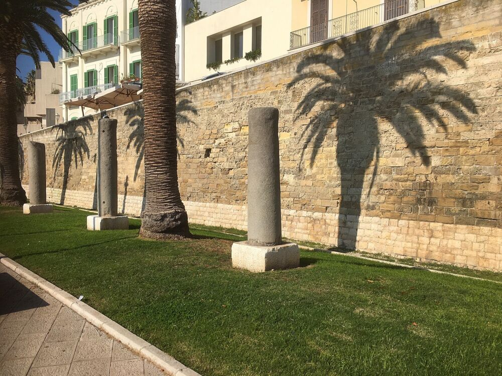 De Stad Bari